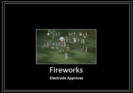Fireworks Meme - electrode fireworks meme by 42dannybob on deviantart