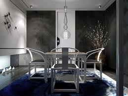 light fixtures awesome dining room light fixtures livening up