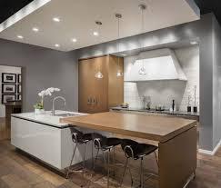 contemporary edge u2022 exquisite kitchen design