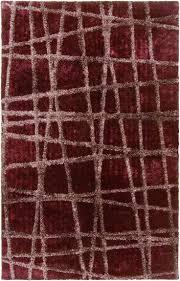 area rugs fort myers 112 best carpet u0026 floor coverings images on pinterest carpet