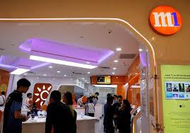 m1 starhub offer unlimited data mobile plans companies u0026 markets