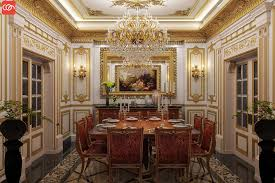 Royal Dining Room by 45 Sophisticated Dining Room Furniture Ideas Which Are Swoon Worthy