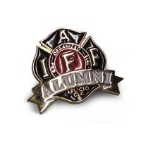 alumni pins buttons pins iaff online store