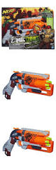nerf remote control tank 40 best nerf images on pinterest guns darts and nerf gun