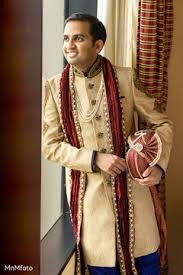 indian wedding dress for groom inspiration photo gallery indian weddings wedding sherwani