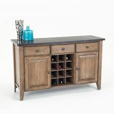 montibello server bob u0027s discount furniture
