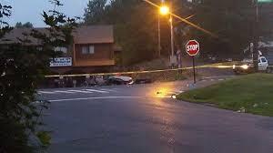 1 teen dead 1 injured in waterbury crash involving stolen cars