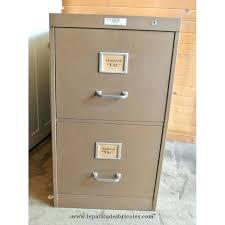 meuble classeur de bureau meuble classeur de bureau meuble classeur de bureau pas cher