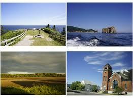 chambre d馗o nature 加拿大魁省后花园加斯佩132公路环岛自驾 新不伦瑞克旅游攻略 艺龙旅游指南