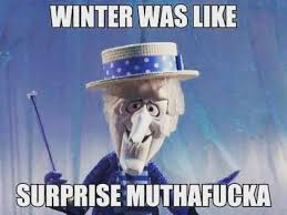 Freezing Cold Meme - image result for freezing cold meme funnies pinterest cold