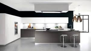 kitchen design italian wonderful modern italian kitchen design italy kitchen design with