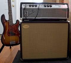 custom guitar cabinet makers nerby custom speaker cabinets artist page