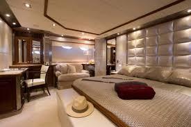ascari luxury charter yacht balearics ibiza mediterranean