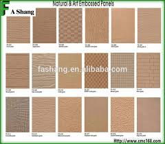 interior wood wall panels decorative wall covering paneling buy