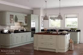 oxford bespoke classic kitchens carnegie masterclass oxfordshire