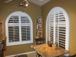 custom shutters los angeles u2013 american made shutters jacoby company