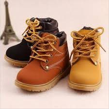 yellow boots s shoes popular boys yellow boots buy cheap boys yellow boots lots from