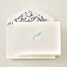 84 best correspondence cards images on correspondence