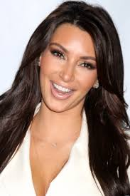 kim kardashian marriage the reality star u0027s thoughts on tying the