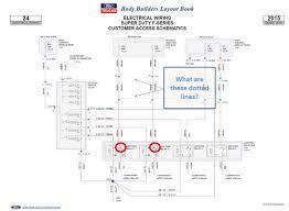 wiring diagram 2017 ford super duty trailer wiring diagram lost
