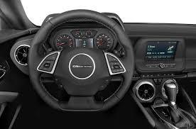 chevy jeep 2016 2016 chevrolet camaro price photos reviews u0026 features