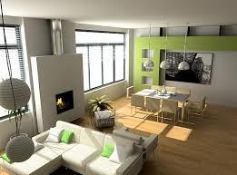 cheap home decor siex