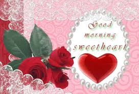 love you sweet heart wallpapers graphics for good morning love graphics www graphicsbuzz com