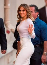 j lo no alcohol coffee or late nights jennifer lopez reveals her