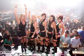 best club in vegas your 1 las vegas nightclub insider connection