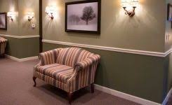 funeral home interiors american home interiors american home interiors american home
