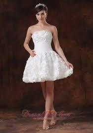 discount short wedding dresses low price short wedding dresses