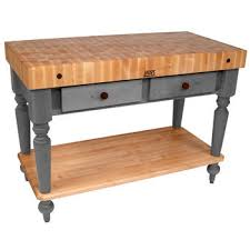 boos kitchen islands the boos collection kitchen islands includes butcher blocks