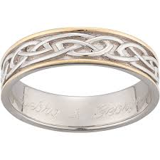 engravings for wedding bands wedding engagement rings personalized rings walmart