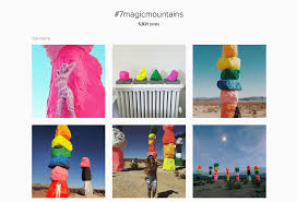 Home Design Hashtags Instagram by Hashtag Tourism Using Instagram To Explore Our Neighborhoods Curbed