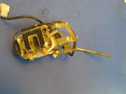 used ford escort locks u0026 hardware for sale