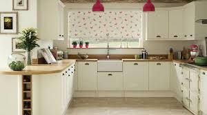 cuisine bois modele placard de cuisine en bois cuisine conforama prune