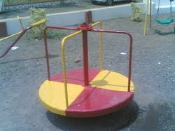 merry go rounds platform type merry go manufacturer from