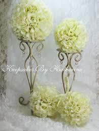 Pomander Balls Your Wedding Keepsakes Topiary Balls Kissing Balls Or Pomander Balls