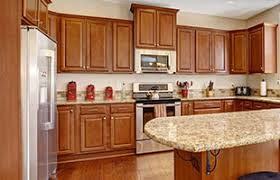 kitchen cabinets wixom mi wholesale builder supply inc cabinetry wixom mi