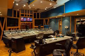 file control room at crescente studio jpg wikimedia commons