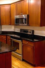 how to strip and refinish kitchen cabinets how to strip and refinish kitchen cabinets abana club
