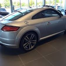 freehold audi audi freehold 22 photos 12 reviews car dealers 3561 us rte