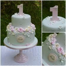 wedding cake tiers tiers tiaras