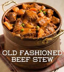 ina garten s unforgettable beef stew veggies by candlelight pin by poppy s on simple recipes pinterest stew meat and chef