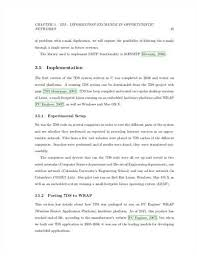 Online Phd Thesis Uk Home Online phd thesis uk