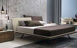 Platform Bed Uk Contemporary Design Beds Uk Modern Beds 2017 Robinsons Beds