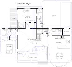 sample house designs and floor plans fujizaki