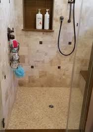 Bathroom Remodeling Woodland Hills Tile Installation Bathrooms Remodeling Waterjet Marble And Tile
