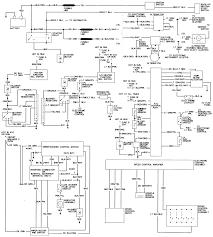 ford taurus radio wiring diagram wiring diagram