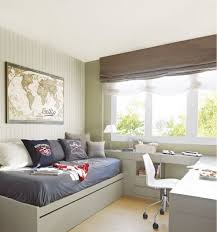 spare bedroom ideas beautiful spare bedroom ideas on small home decoration ideas with